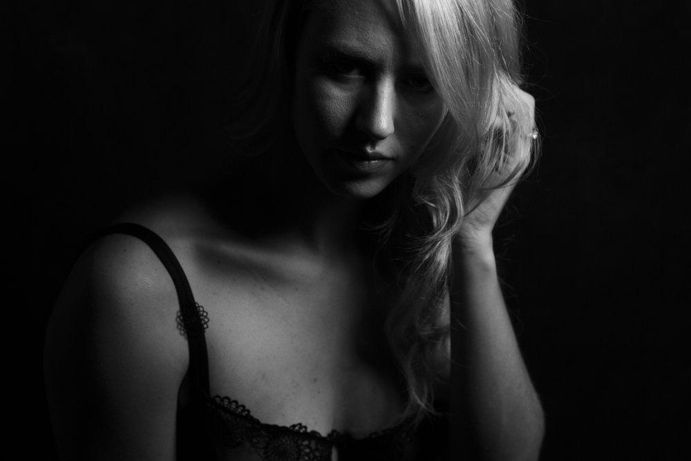 AmandaMcDonald-428.jpg
