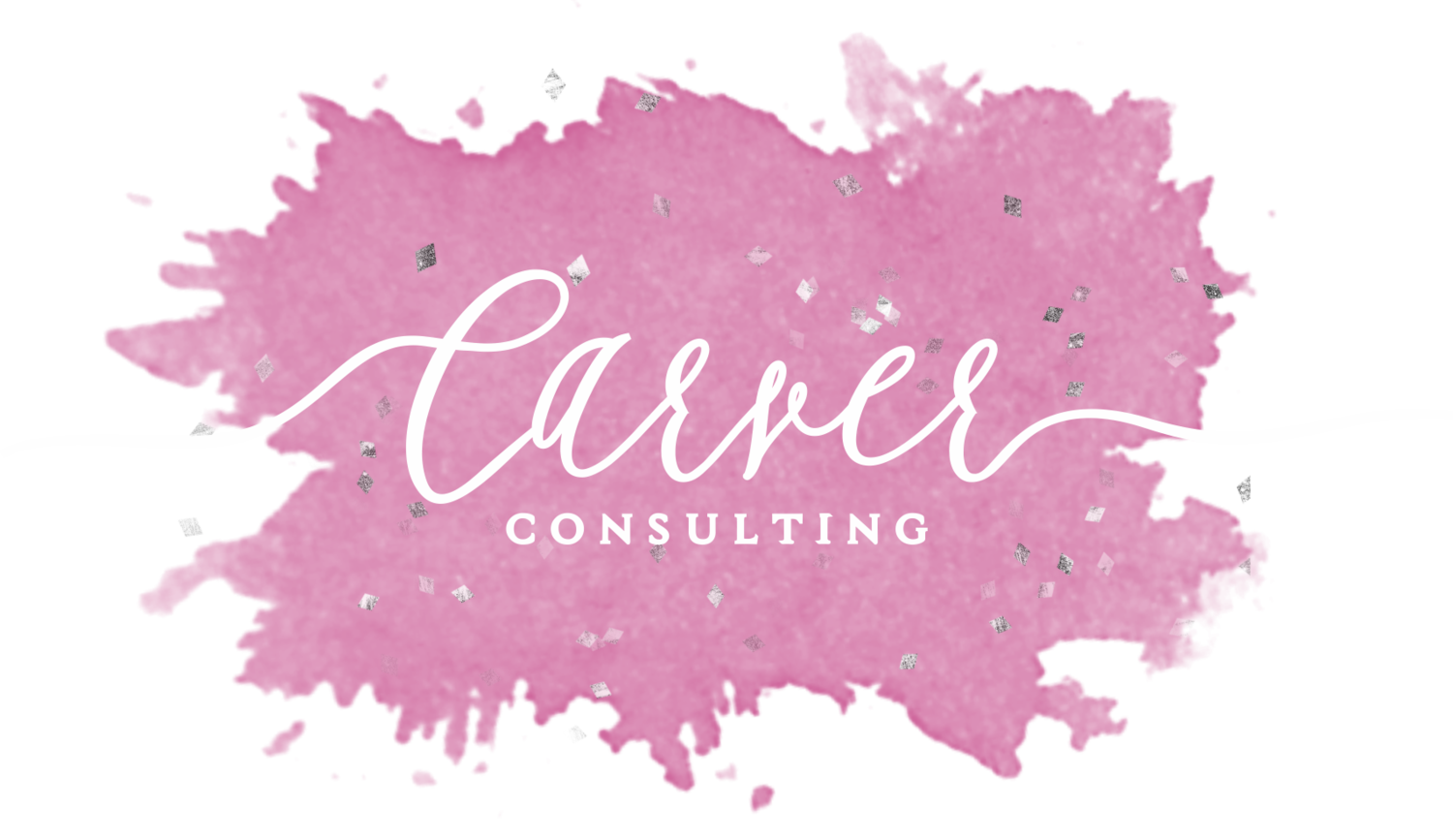 Carver Consulting