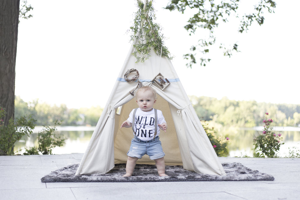 boston wellesley family photographer erica pezente