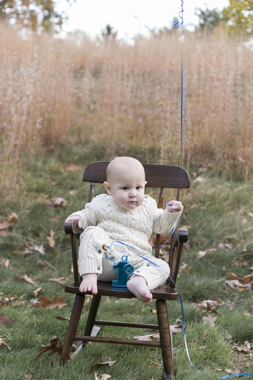 wellesley family photographer
