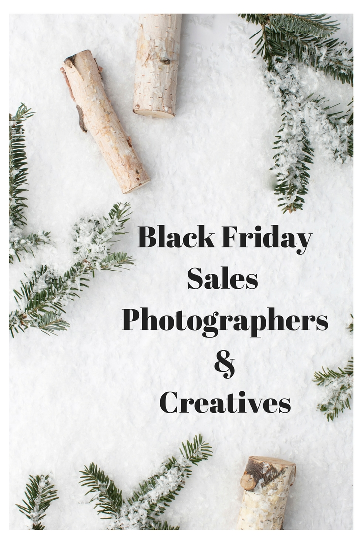 Black FridaySales Photographers&Creatives.jpg