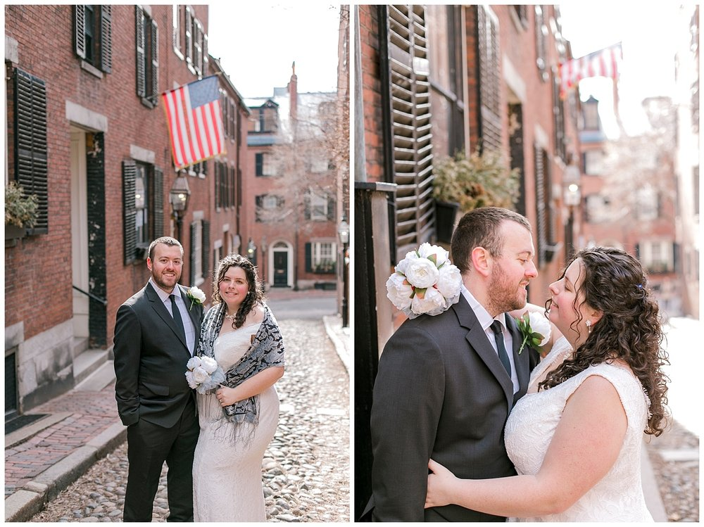 beacon_hill_acorn_street_wedding_photographer_erica_pezente_photo-1 (3).jpg