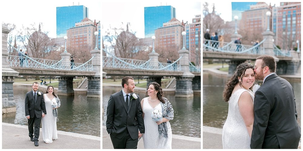 boston_public_garden_wedding_photographer_erica_pezente_photo-11 (6).jpg