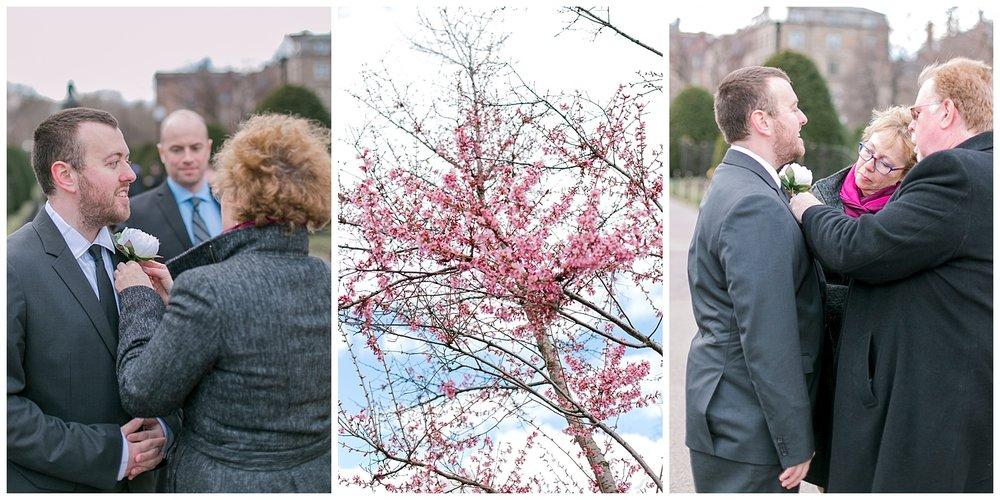 boston_public_garden_wedding_photographer_erica_pezente_photo-11 (8).jpg