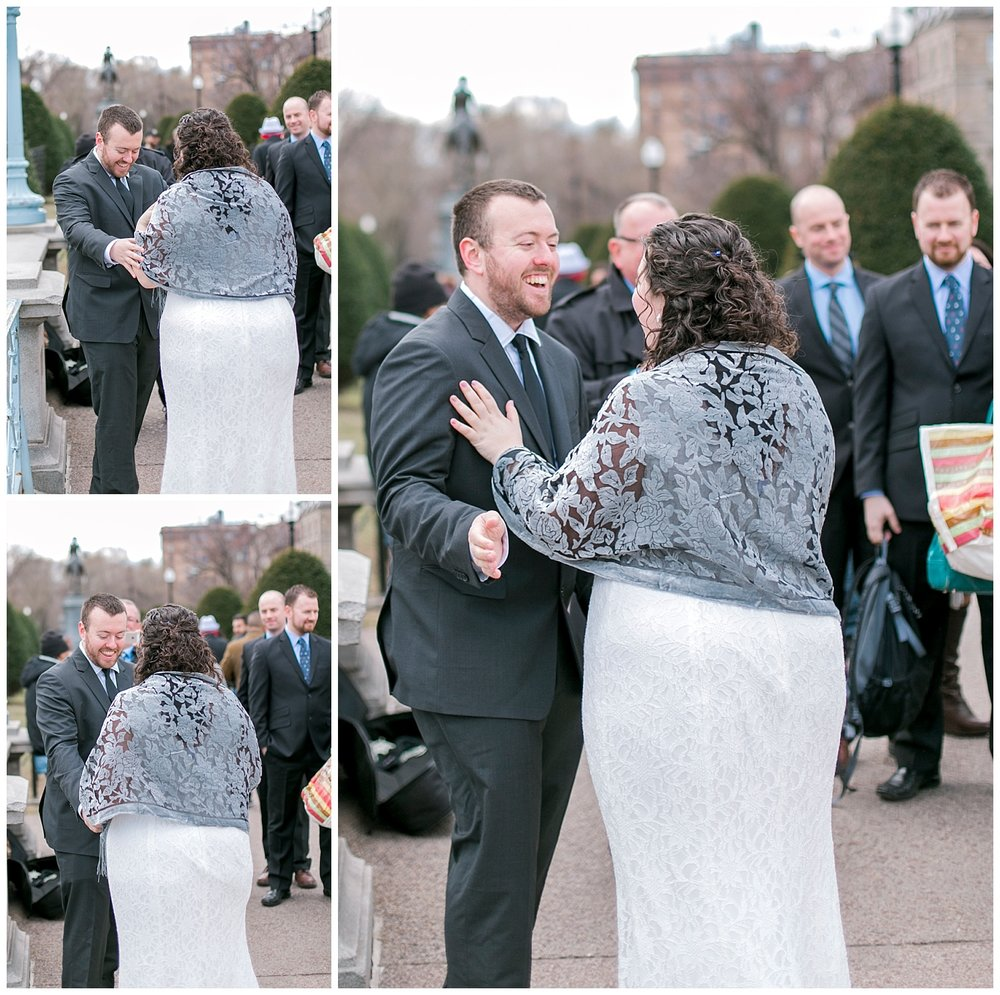 boston_public_garden_wedding_photographer_erica_pezente_photo-11 (9).jpg