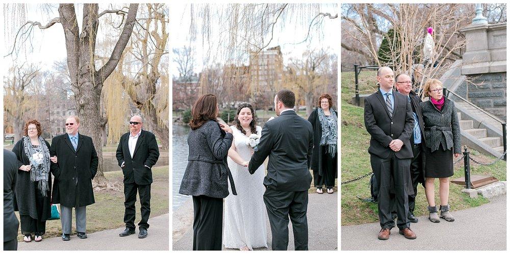 boston_public_garden_wedding_photographer_erica_pezente_photo-11 (11).jpg
