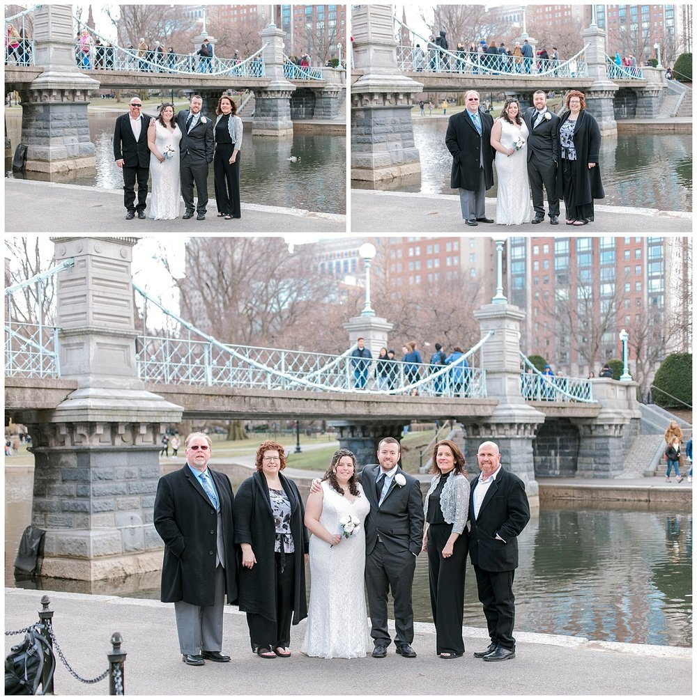 boston_public_garden_wedding_photographer_erica_pezente_photo-11 (1).jpg