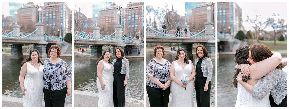 boston_public_garden_wedding_photographer_erica_pezente_photo-11 (4).jpg