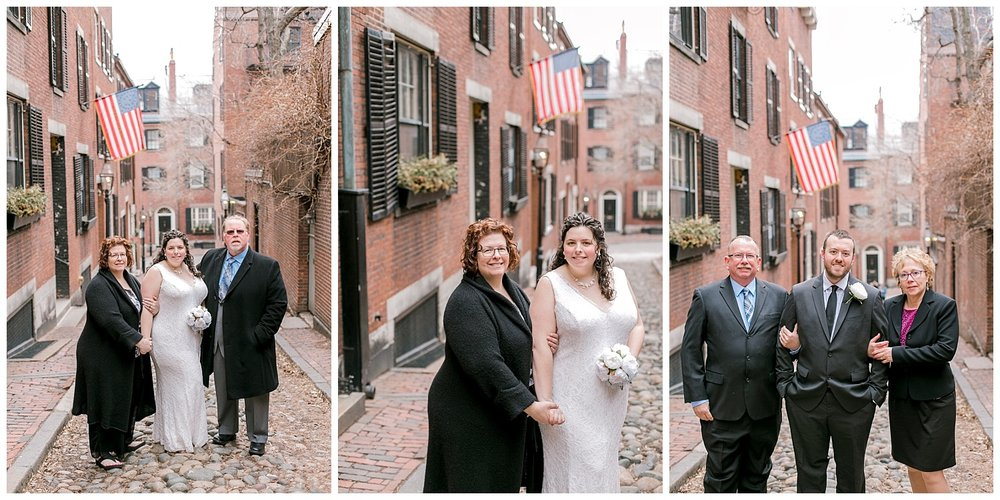beacon_hill_acorn_street_wedding_photographer_erica_pezente_photo-1 (24).jpg