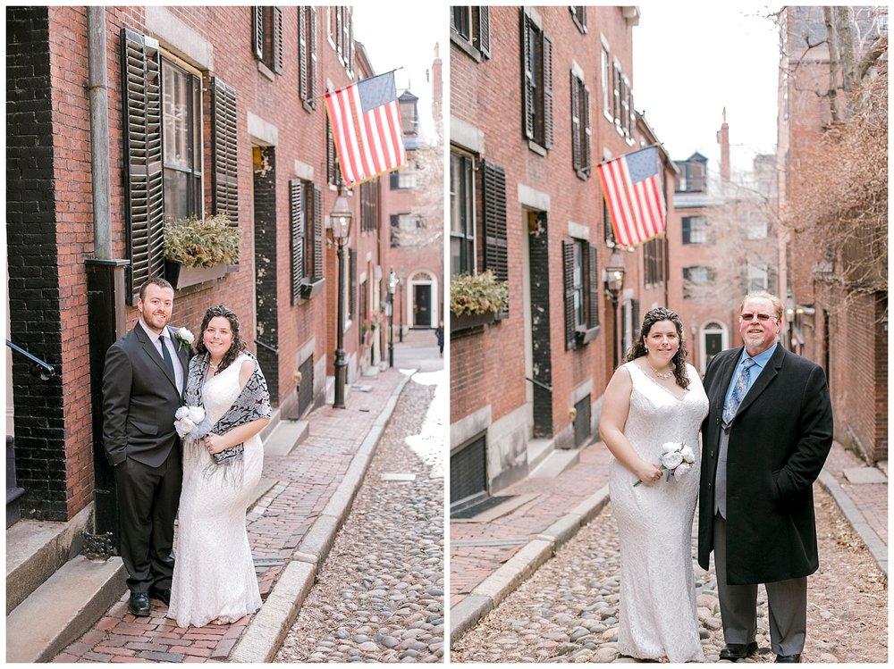 beacon_hill_acorn_street_wedding_photographer_erica_pezente_photo-1 (25).jpg