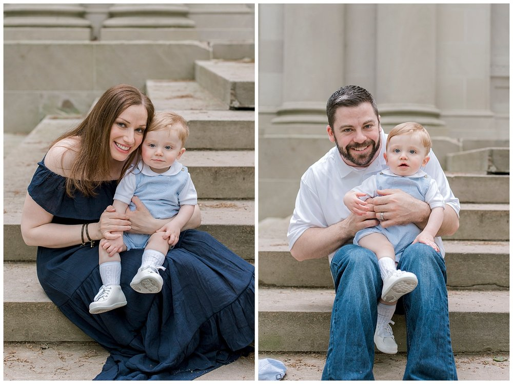 wellesley family photographer