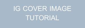 INSTAGRAM LANDING PAGE TUTORIAL (5).png