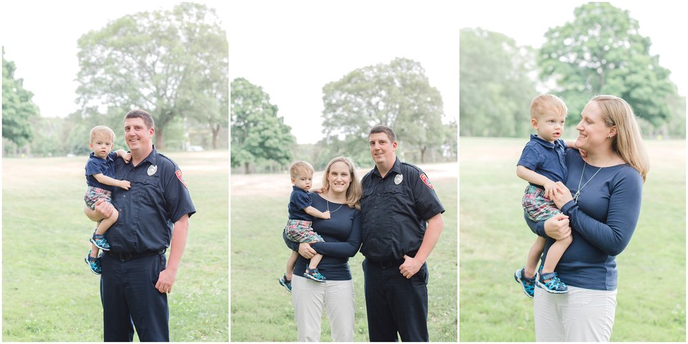 Public_safety_family_photos_framingham_erica_pezente_photography (3).jpg