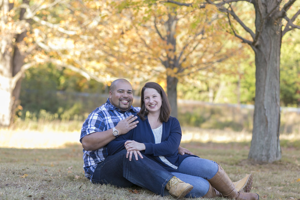 old_stone_church_boston_new_england_engagement_photographer_erica_pezente_photography_photo-74.jpg