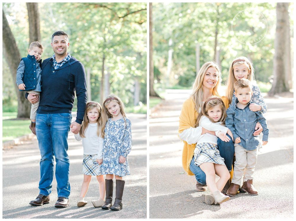 wellesley_family_photographer_erica_pezente_photo (1).jpg