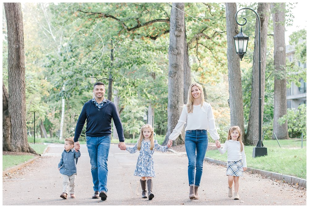 wellesley_family_photographer_erica_pezente_photo (2).jpg