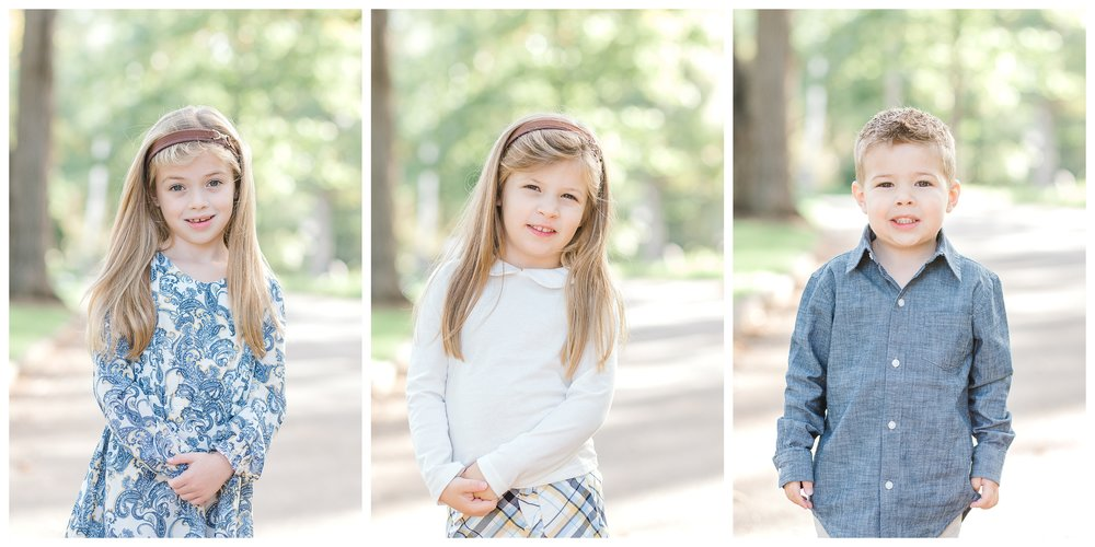 wellesley_family_photographer_erica_pezente_photo (3).jpg