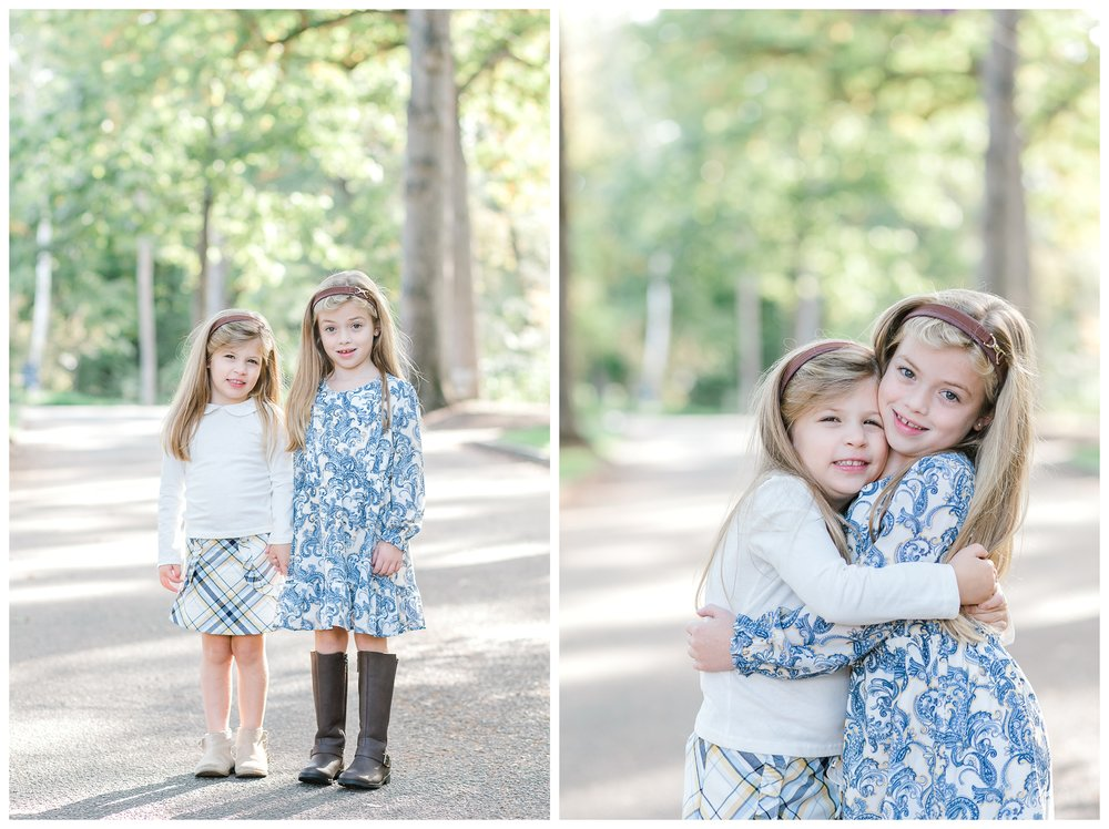 wellesley_family_photographer_erica_pezente_photo (4).jpg