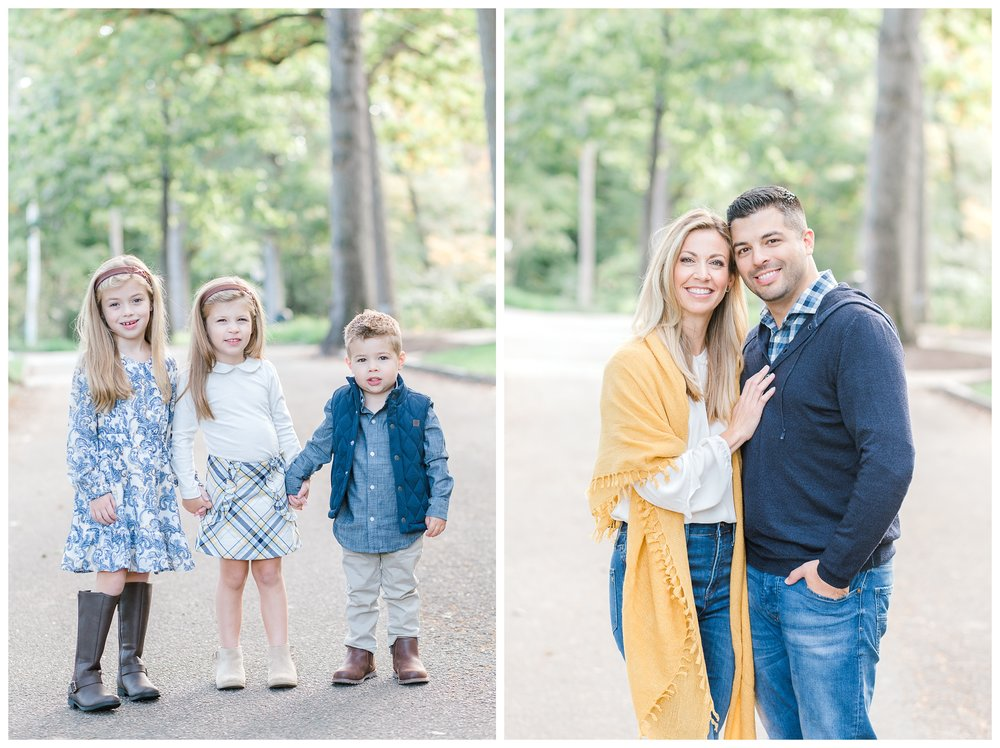 wellesley_family_photographer_erica_pezente_photo (5).jpg