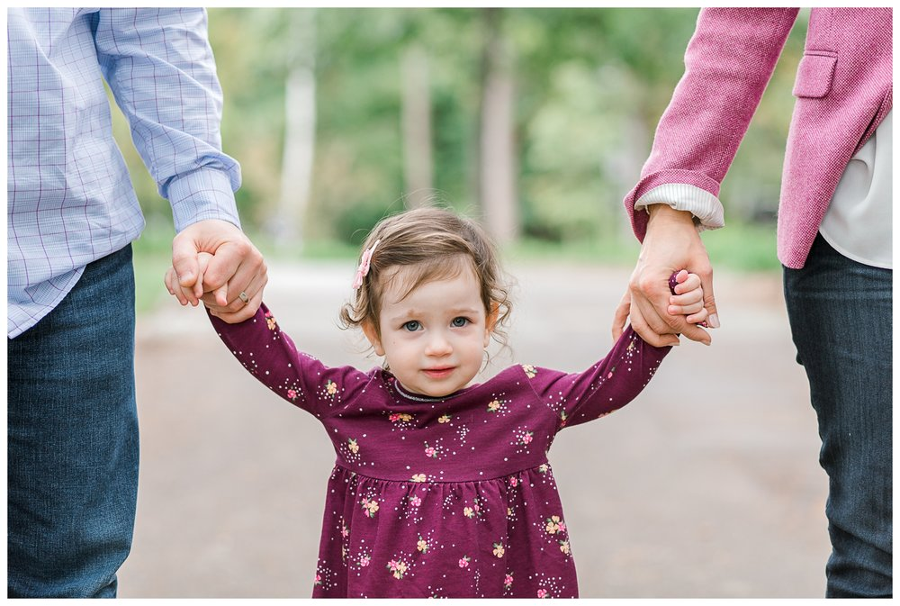 wellesley_family_photographer_erica_pezente_photo  (1).jpg