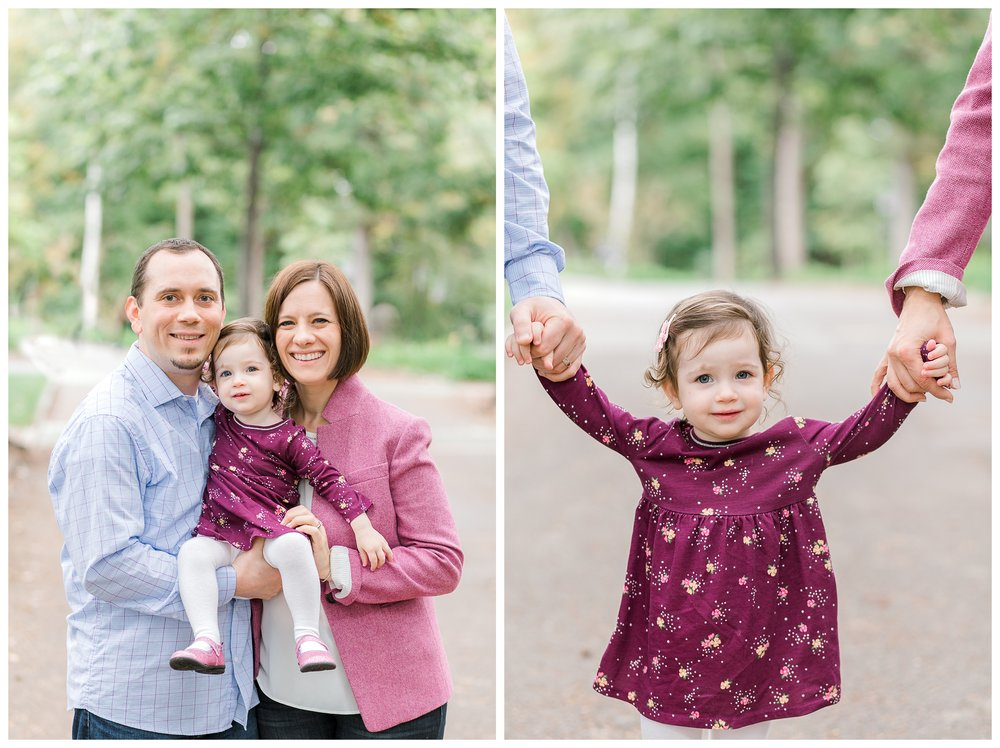 wellesley_family_photographer_erica_pezente_photo  (2).jpg