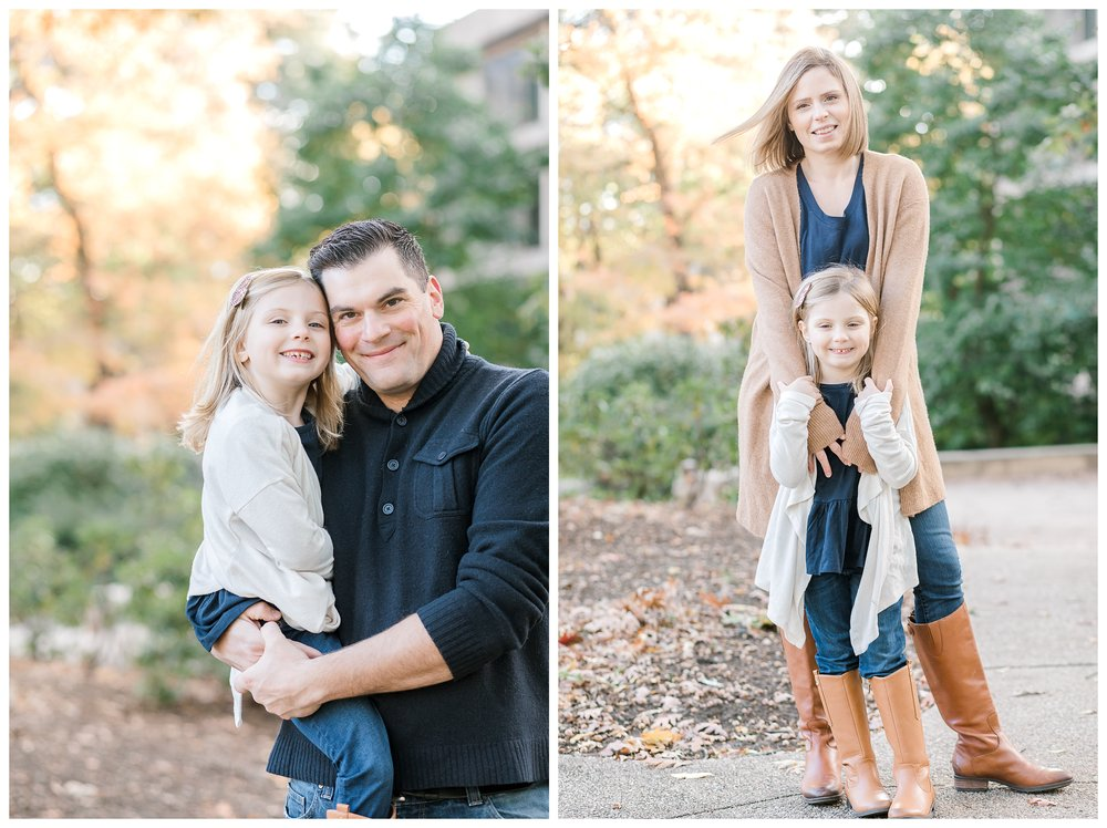 wellesley_college_fall_family_photos_erica_pezente_photography (5).jpg