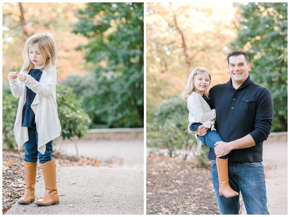 wellesley_college_fall_family_photos_erica_pezente_photography (8).jpg