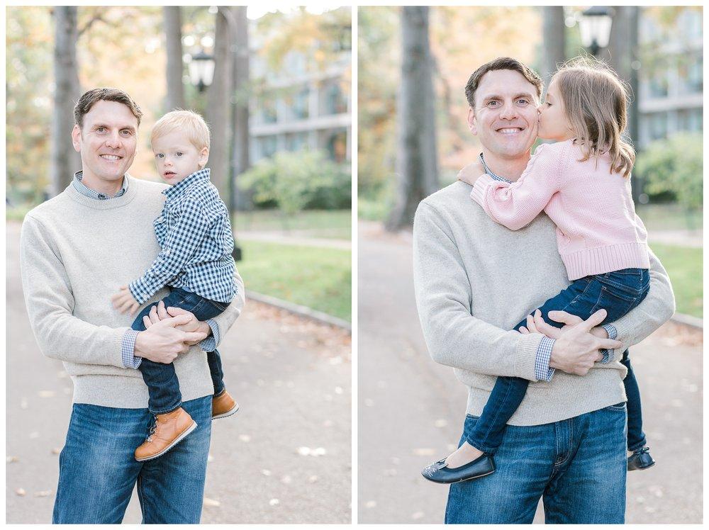wellesley_fall_family_photographer_erica_pezente_photo (3).jpg