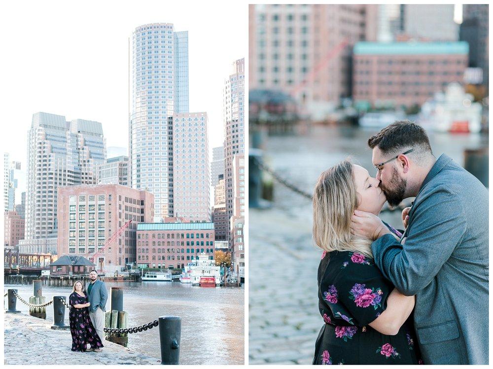 fan_pier_engagement_photos_boston_photographer_erica_pezente_photography (6).jpg