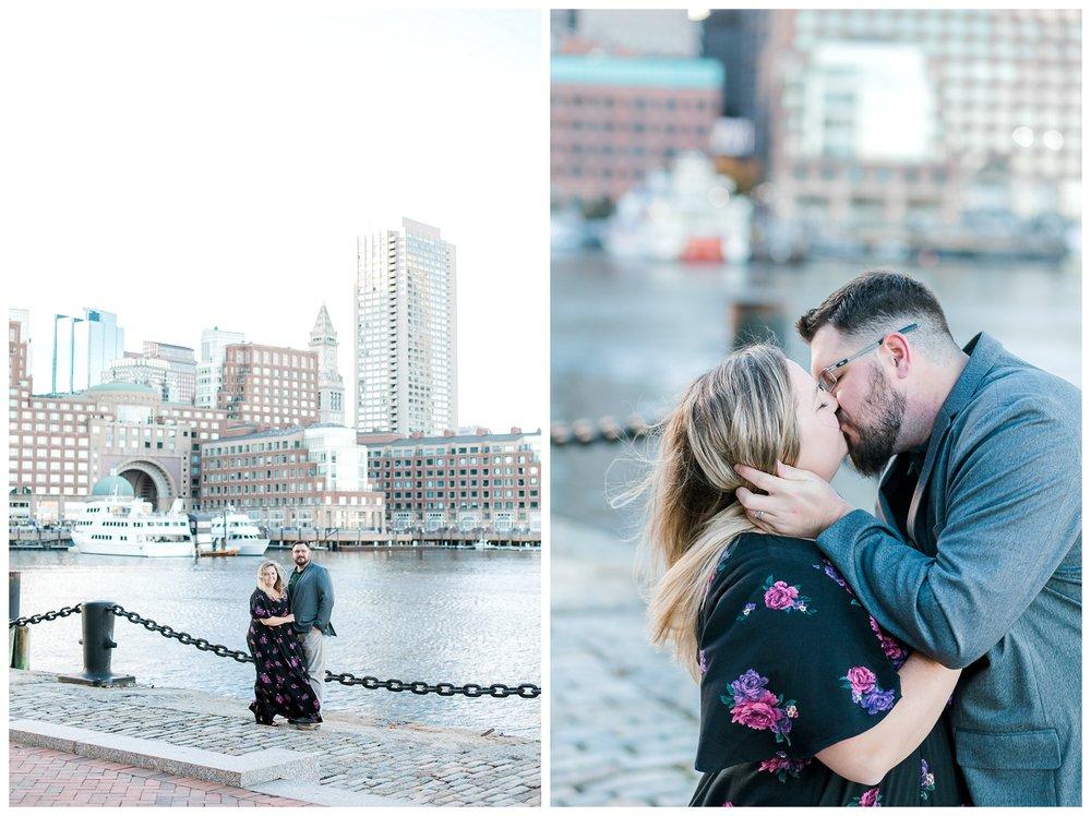 fan_pier_engagement_photos_boston_photographer_erica_pezente_photography (7).jpg