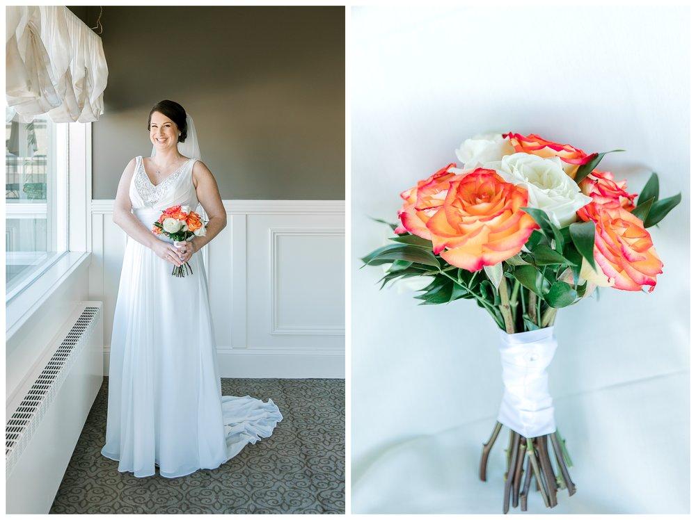 pleasant_valley_country_club_wedding_sutton_erica_pezente_photography (3).jpg