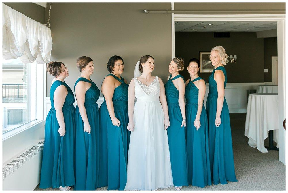 pleasant_valley_country_club_wedding_sutton_erica_pezente_photography (10).jpg