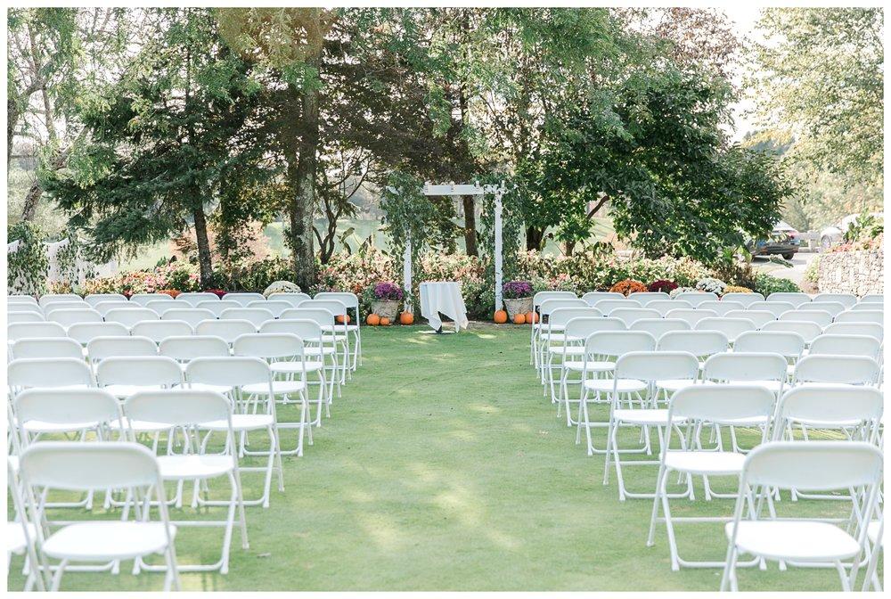 pleasant_valley_country_club_wedding_sutton_erica_pezente_photography (15).jpg