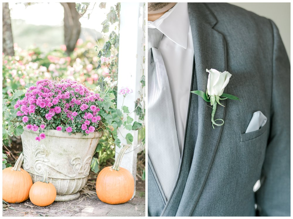 pleasant_valley_country_club_wedding_sutton_erica_pezente_photography (16).jpg