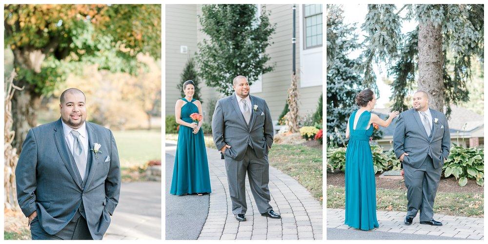 pleasant_valley_country_club_wedding_sutton_erica_pezente_photography (19).jpg