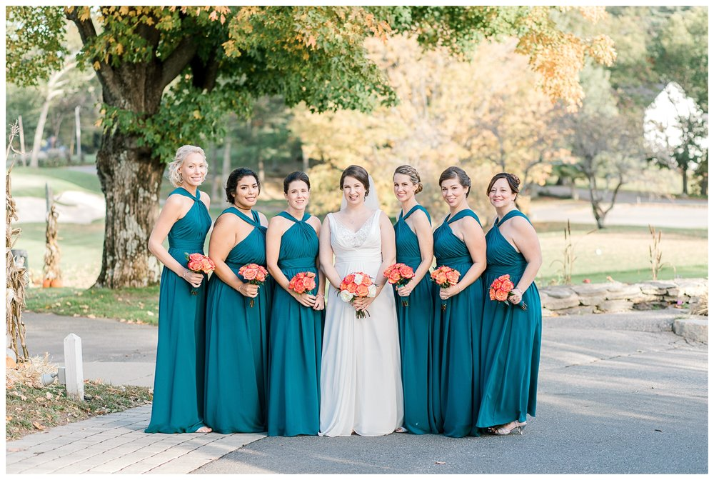 pleasant_valley_country_club_wedding_sutton_erica_pezente_photography (32).jpg