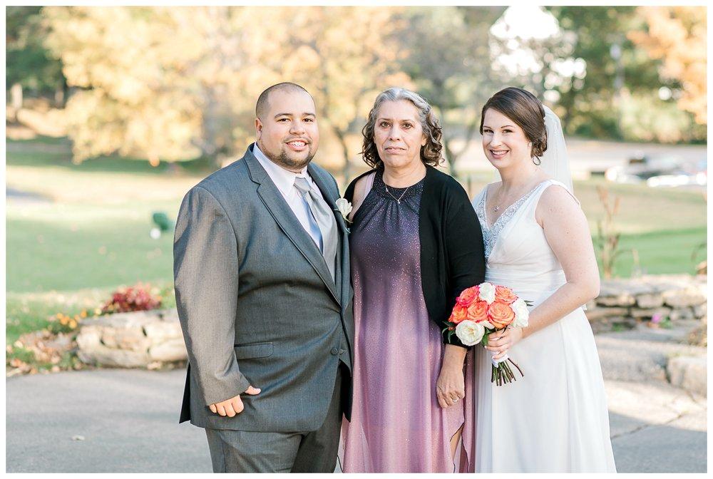 pleasant_valley_country_club_wedding_sutton_erica_pezente_photography (44).jpg