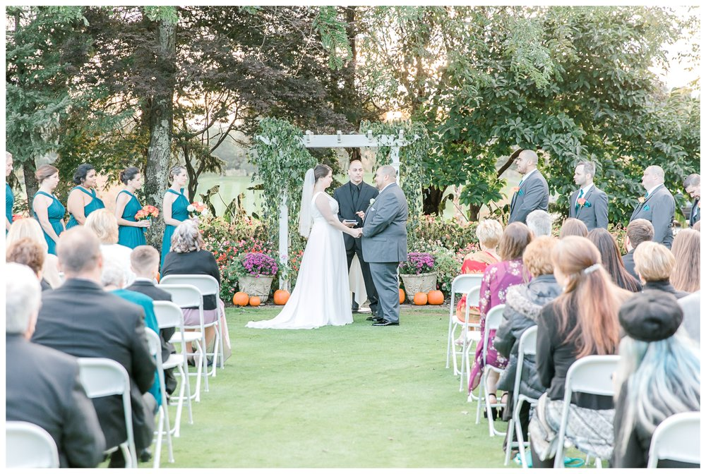 pleasant_valley_country_club_wedding_sutton_erica_pezente_photography (48).jpg