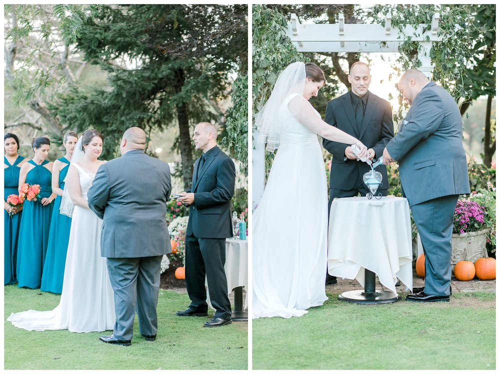 pleasant_valley_country_club_wedding_sutton_erica_pezente_photography (49).jpg