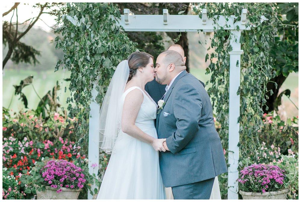 pleasant_valley_country_club_wedding_sutton_erica_pezente_photography (53).jpg