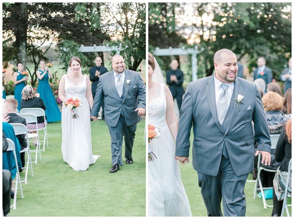 pleasant_valley_country_club_wedding_sutton_erica_pezente_photography (54).jpg