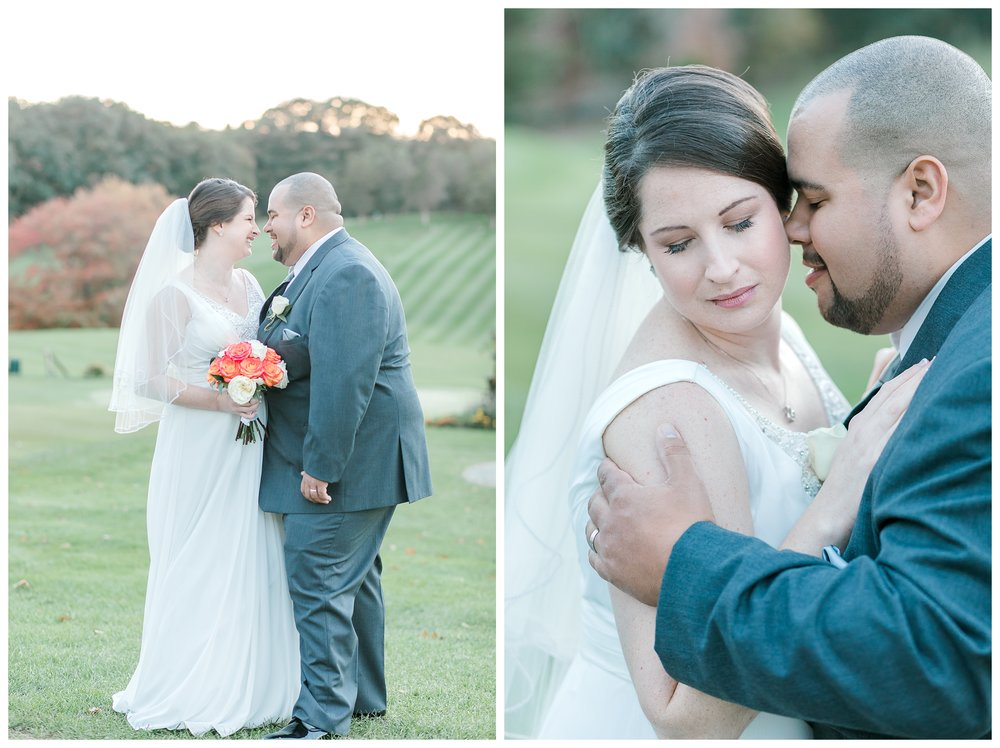pleasant_valley_country_club_wedding_sutton_erica_pezente_photography (56).jpg