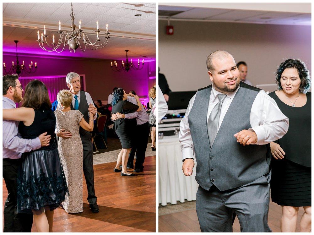 pleasant_valley_country_club_wedding_sutton_erica_pezente_photography (63).jpg