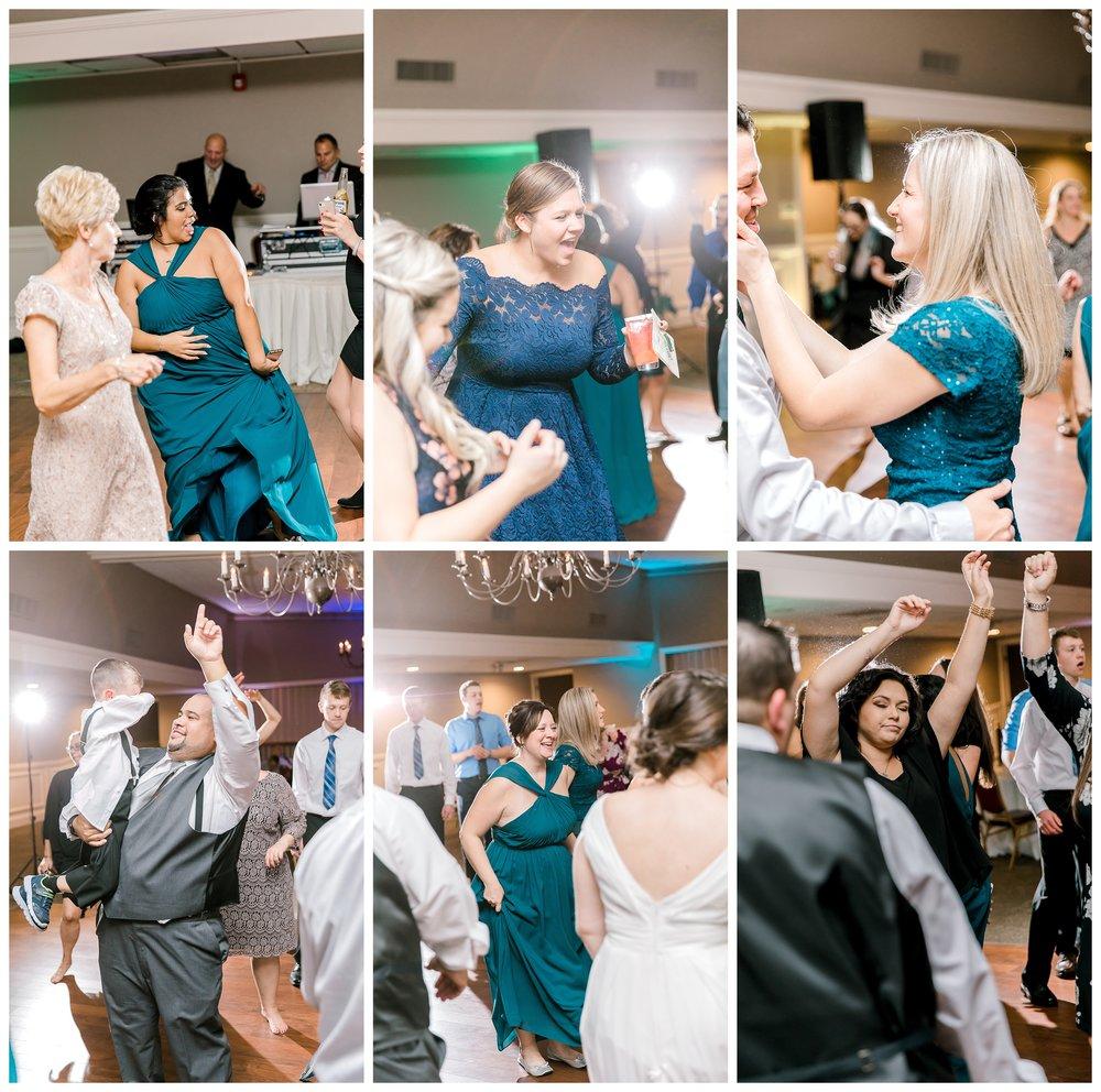 pleasant_valley_country_club_wedding_sutton_erica_pezente_photography (64).jpg