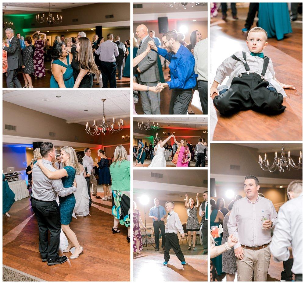 pleasant_valley_country_club_wedding_sutton_erica_pezente_photography (65).jpg