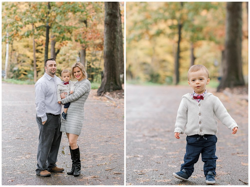 wellesley_college_fall_family_photos_erica_pezente_photography (3).jpg