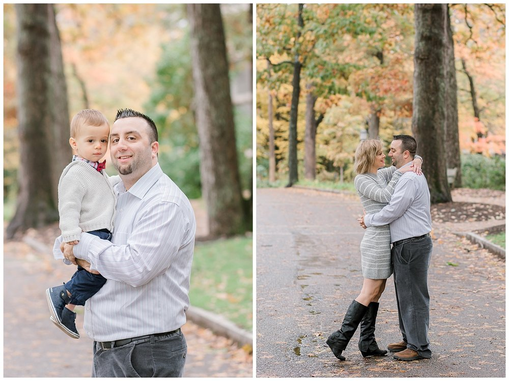 wellesley_college_fall_family_photos_erica_pezente_photography (7).jpg