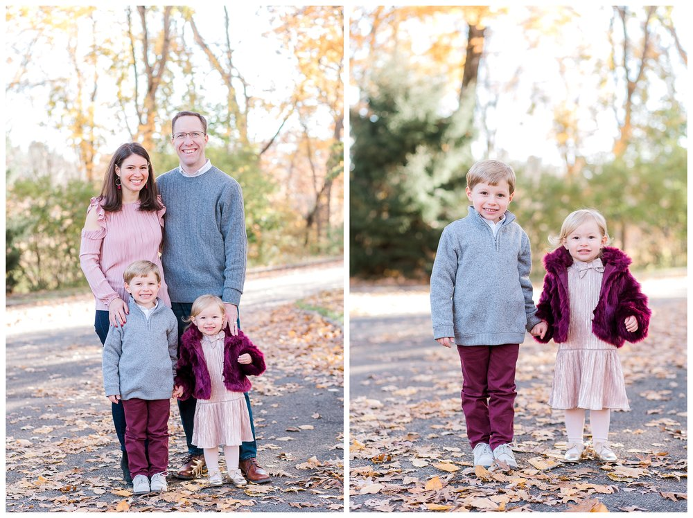 wellesley_fall_family_photographer_erica_pezente_photo (2).jpg
