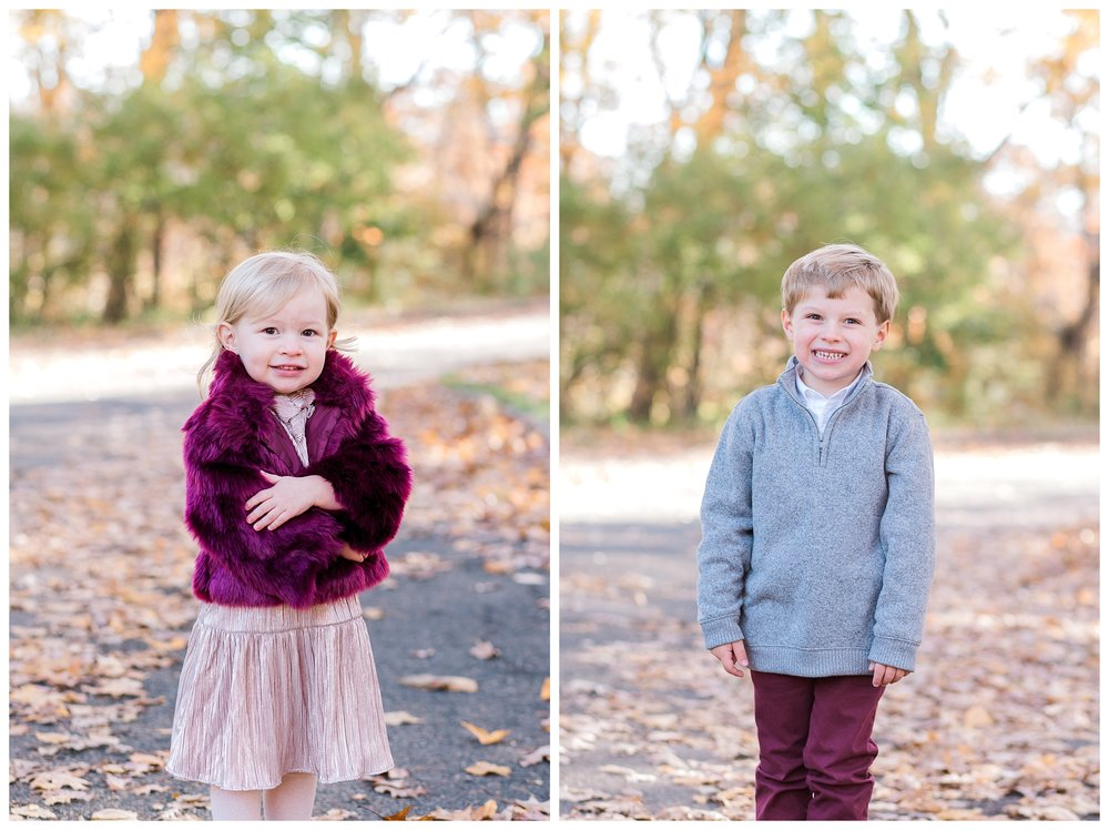 wellesley_fall_family_photographer_erica_pezente_photo (3).jpg
