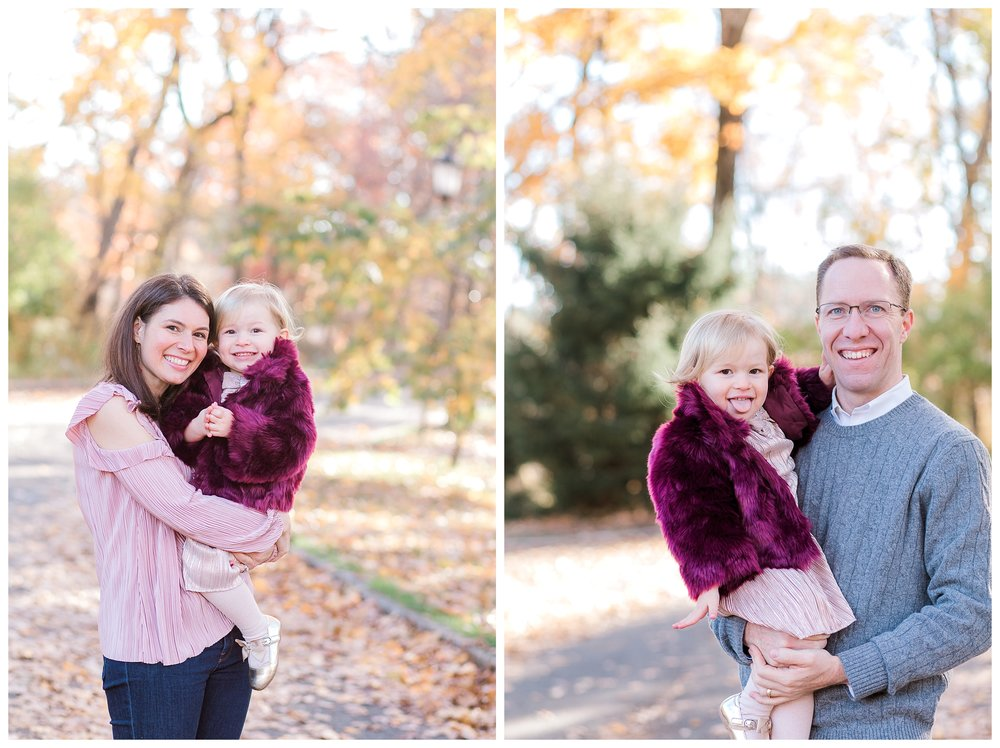 wellesley_fall_family_photographer_erica_pezente_photo (4).jpg